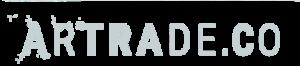 Logos horizontales web